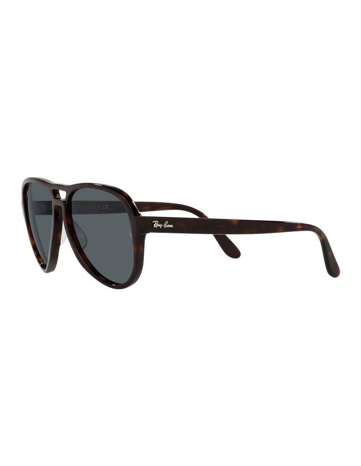 0RB4355 Vagabond 1535820007 Sunglasses image 3
