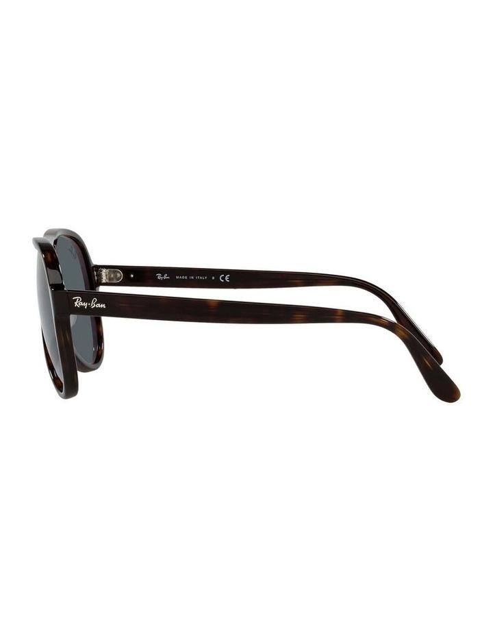 0RB4355 Vagabond 1535820007 Sunglasses image 4