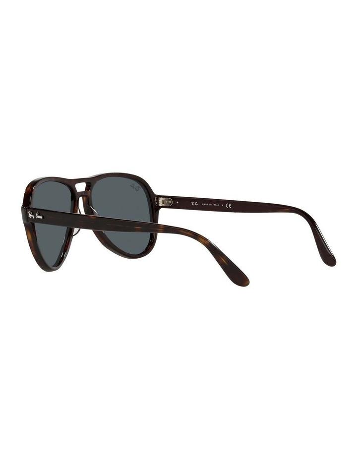 0RB4355 Vagabond 1535820007 Sunglasses image 5