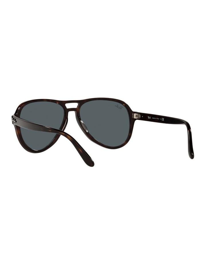0RB4355 Vagabond 1535820007 Sunglasses image 6