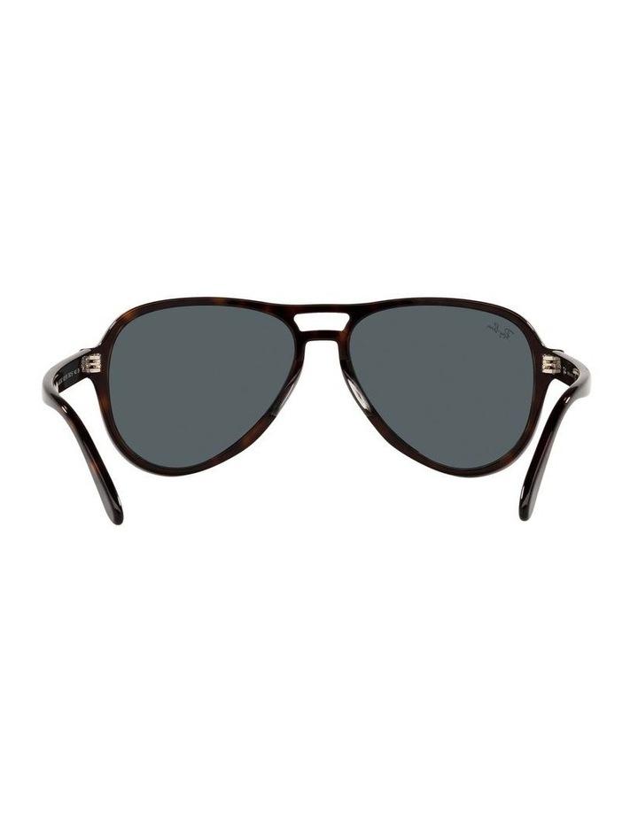 0RB4355 Vagabond 1535820007 Sunglasses image 7