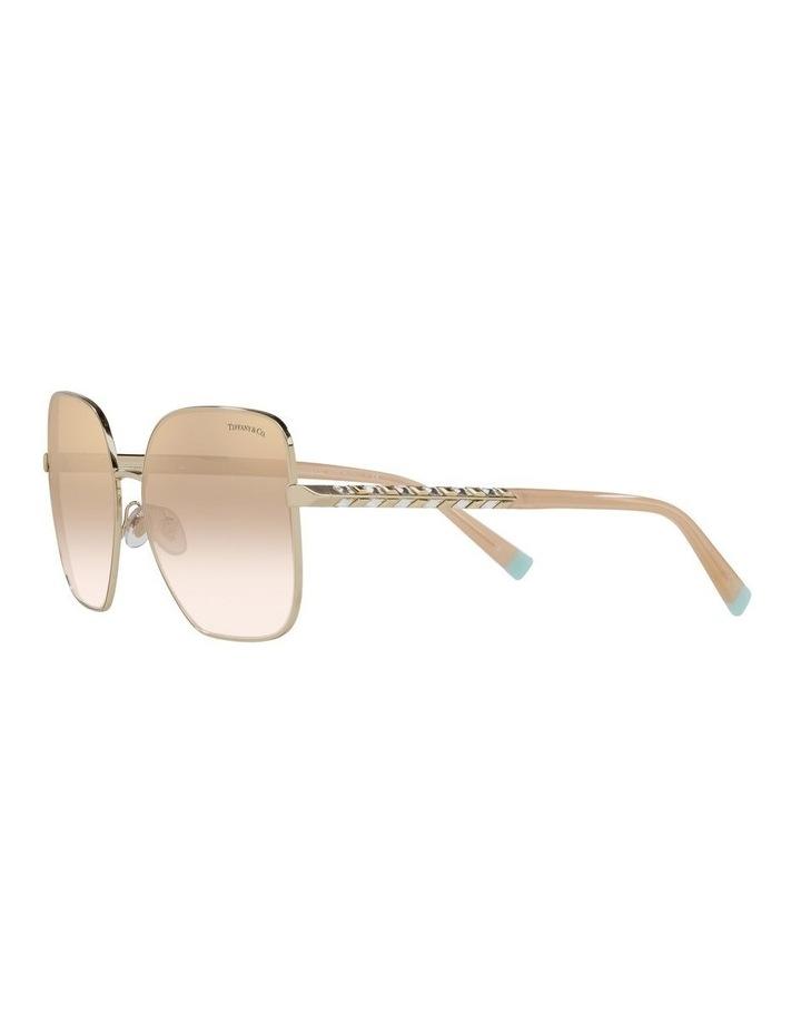 Square Sunglasses 0TF3078B image 3