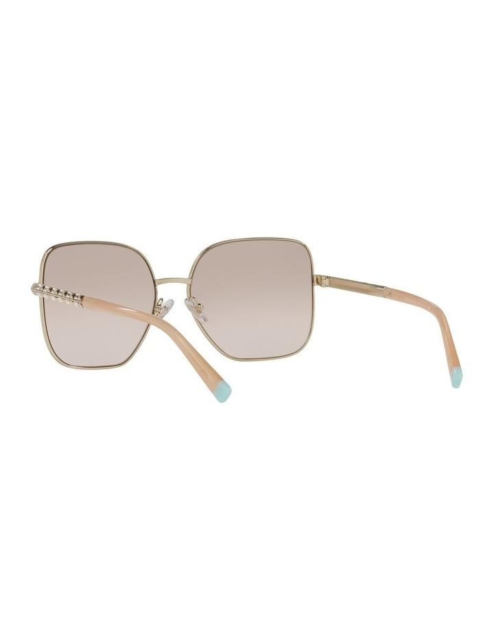 Square Sunglasses 0TF3078B image 6