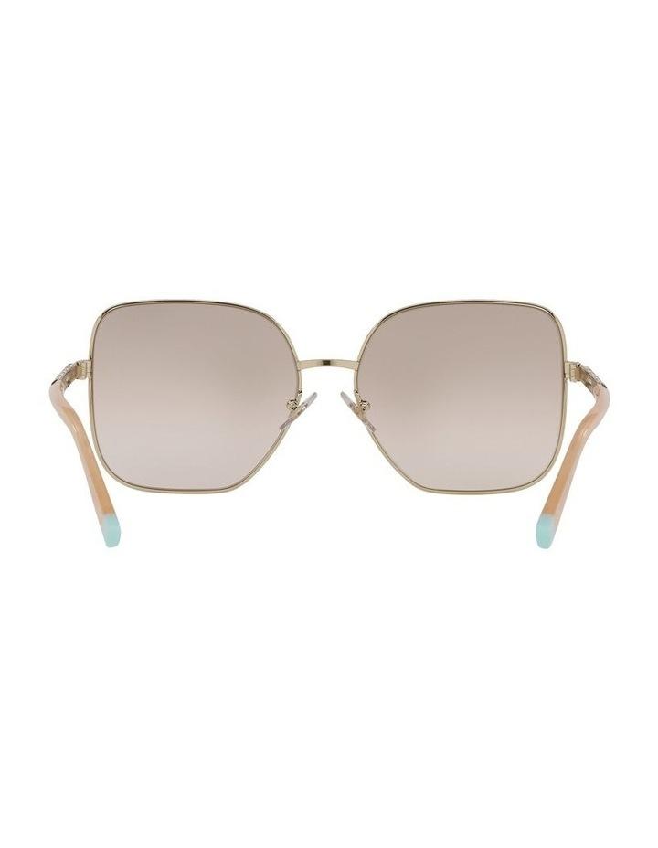 Square Sunglasses 0TF3078B image 7