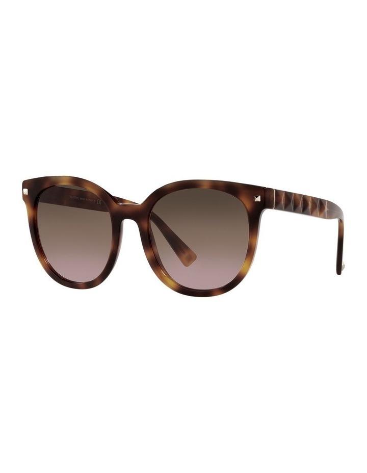 0VA4083 1534979002 Sunglasses image 1