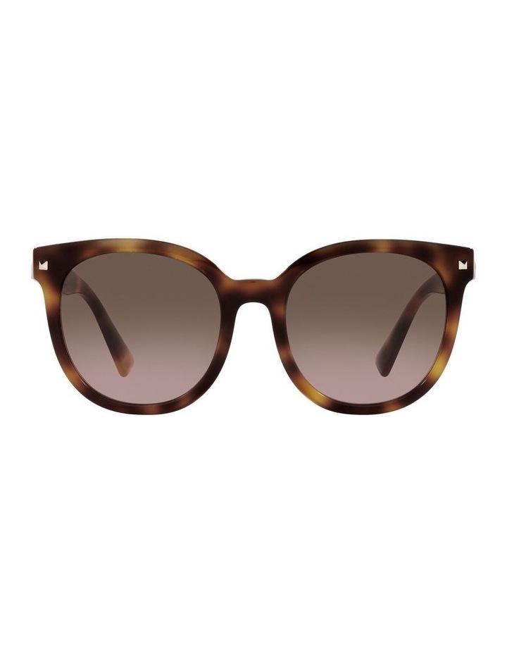 0VA4083 1534979002 Sunglasses image 2