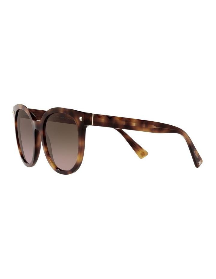 0VA4083 1534979002 Sunglasses image 3