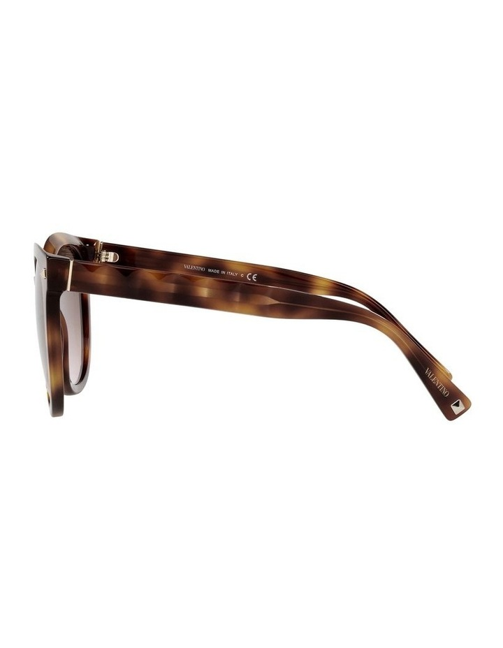 0VA4083 1534979002 Sunglasses image 4