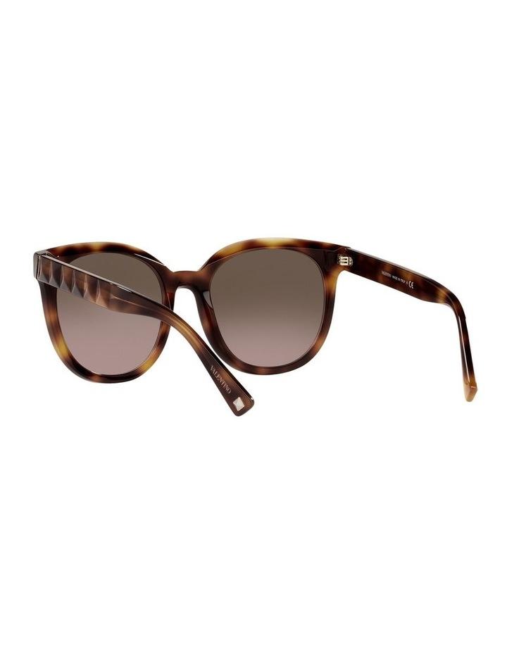 0VA4083 1534979002 Sunglasses image 6
