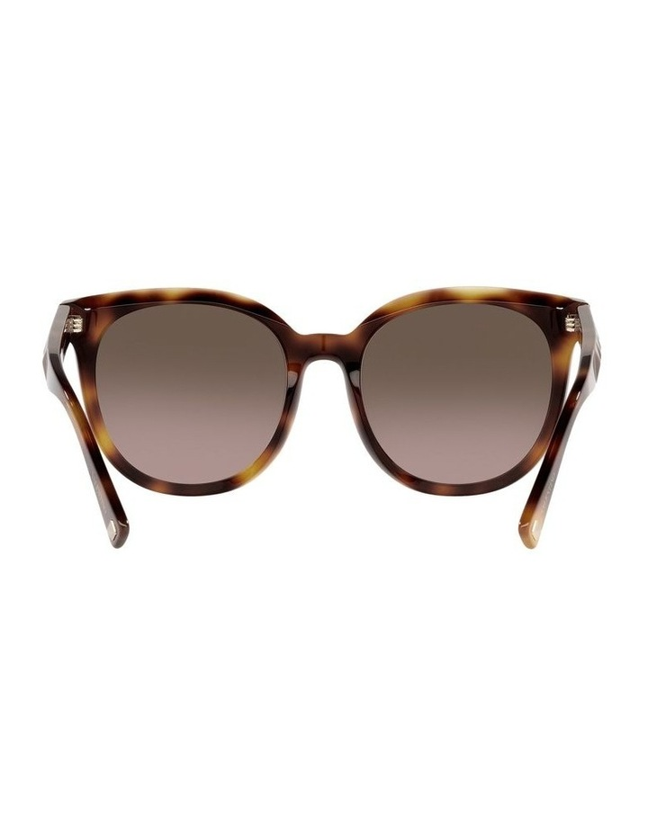 0VA4083 1534979002 Sunglasses image 7