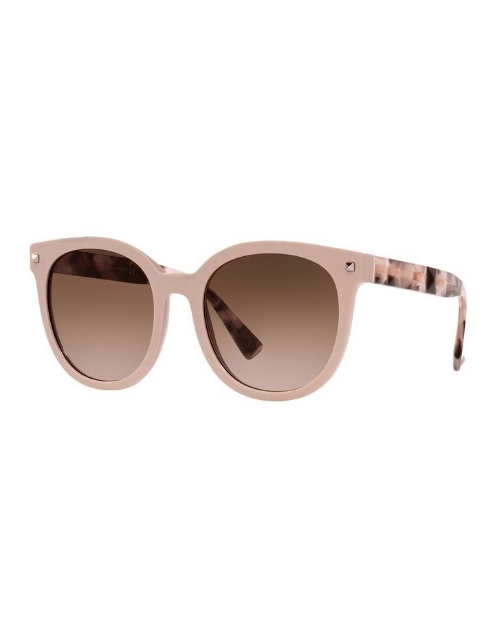 0VA4083 1534979004 Sunglasses image 1