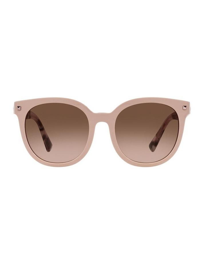 0VA4083 1534979004 Sunglasses image 2