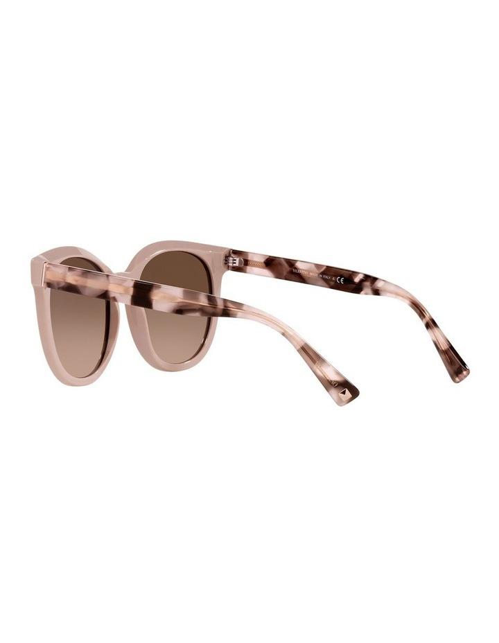 0VA4083 1534979004 Sunglasses image 5
