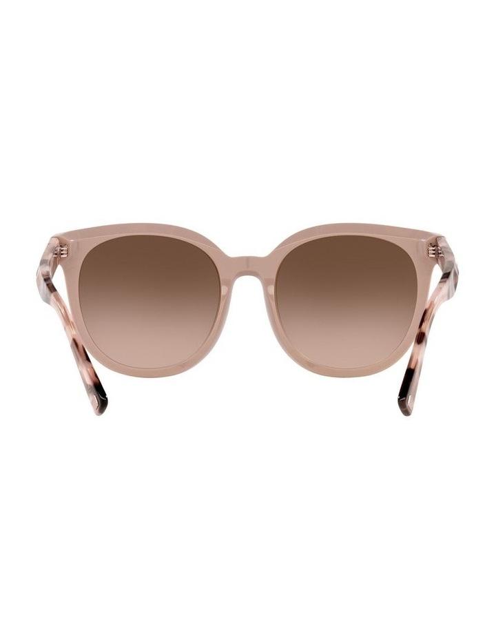 0VA4083 1534979004 Sunglasses image 7
