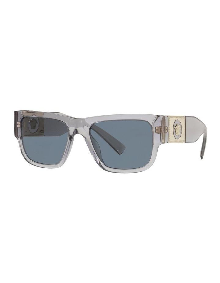 0VE4406 1535018004 Sunglasses image 1
