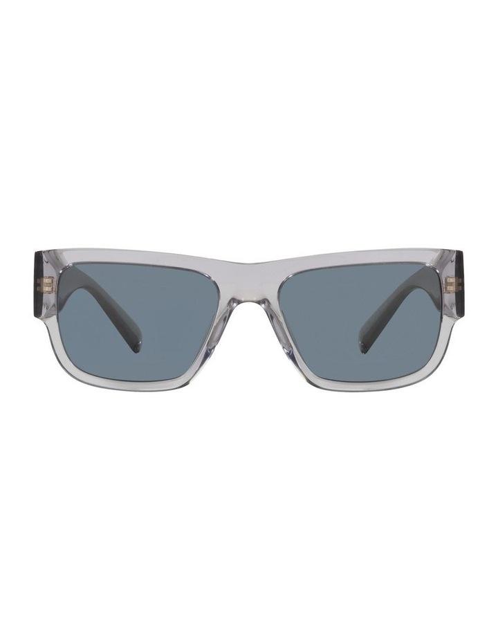 0VE4406 1535018004 Sunglasses image 2