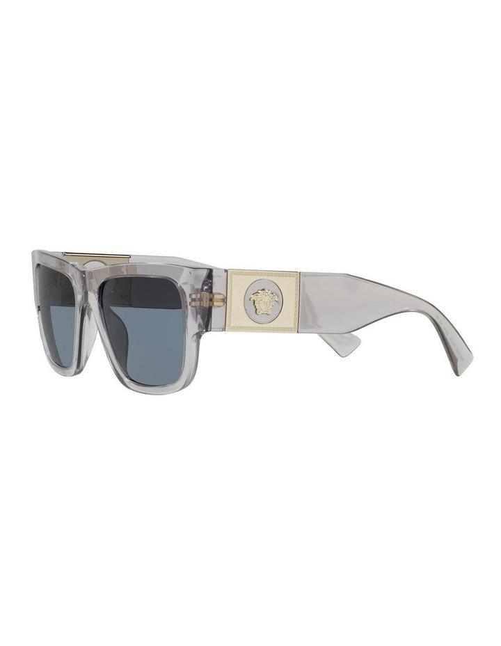 0VE4406 1535018004 Sunglasses image 3