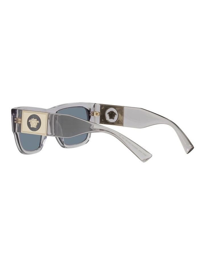 0VE4406 1535018004 Sunglasses image 5