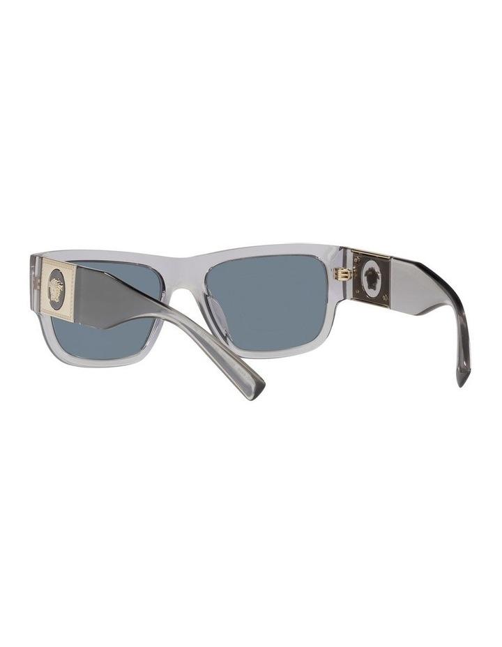 0VE4406 1535018004 Sunglasses image 6