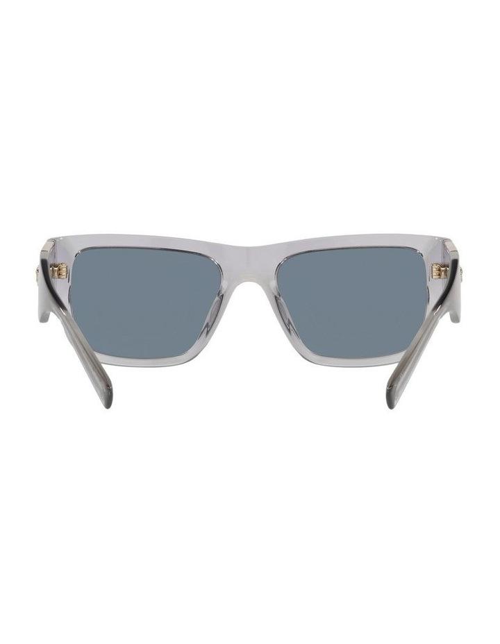 0VE4406 1535018004 Sunglasses image 7