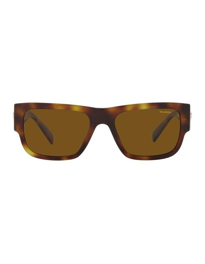 0VE4406 1535018007 Polarised Sunglasses image 2