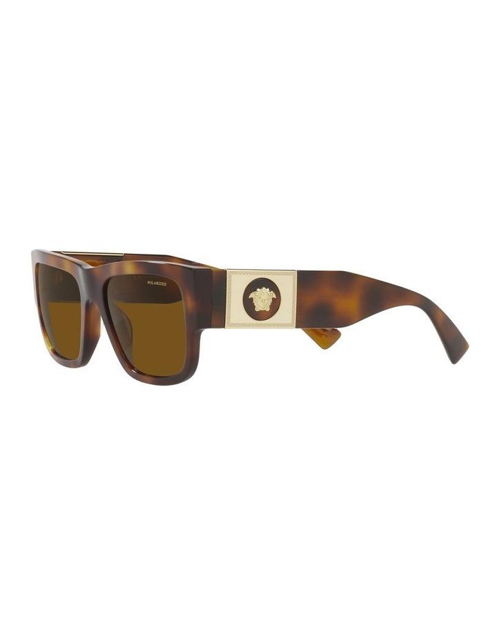 0VE4406 1535018007 Polarised Sunglasses image 3