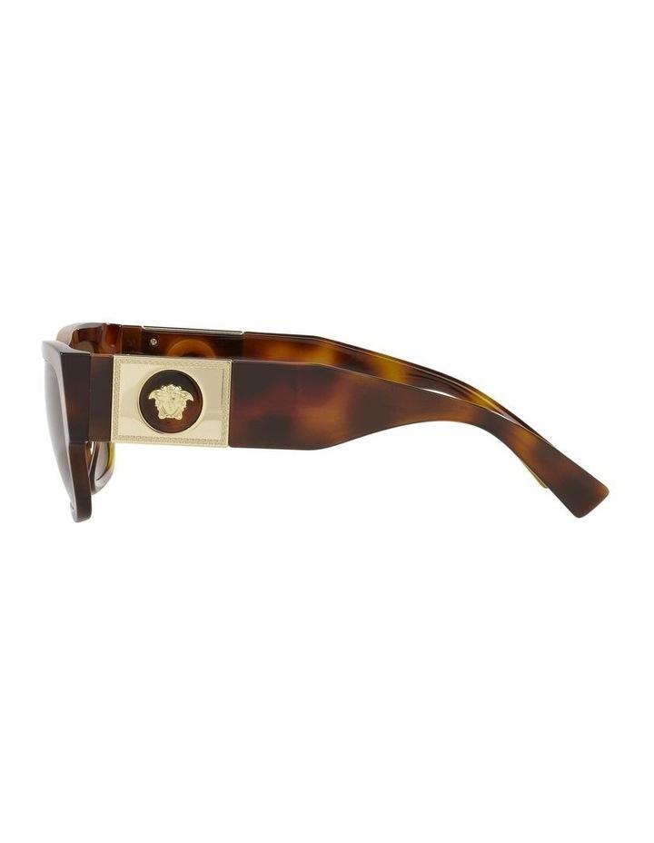 0VE4406 1535018007 Polarised Sunglasses image 4