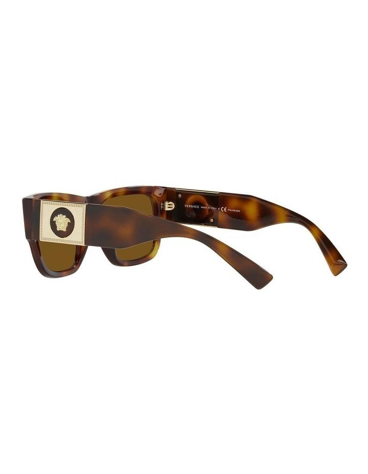 0VE4406 1535018007 Polarised Sunglasses image 5