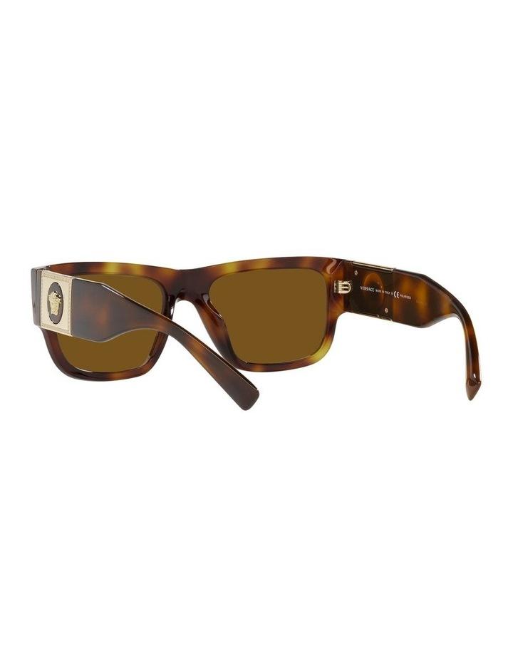 0VE4406 1535018007 Polarised Sunglasses image 6