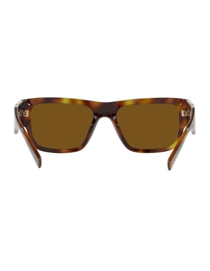 0VE4406 1535018007 Polarised Sunglasses image 7