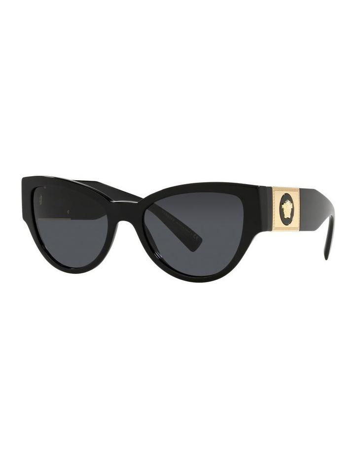 0VE4398 1535026001 Sunglasses image 1