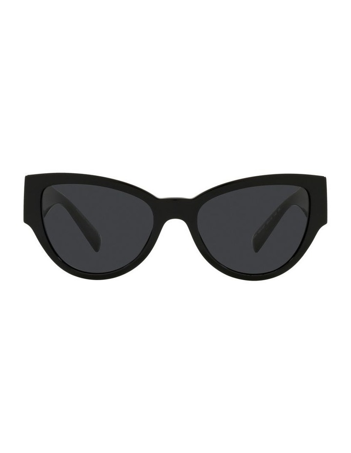 0VE4398 1535026001 Sunglasses image 2