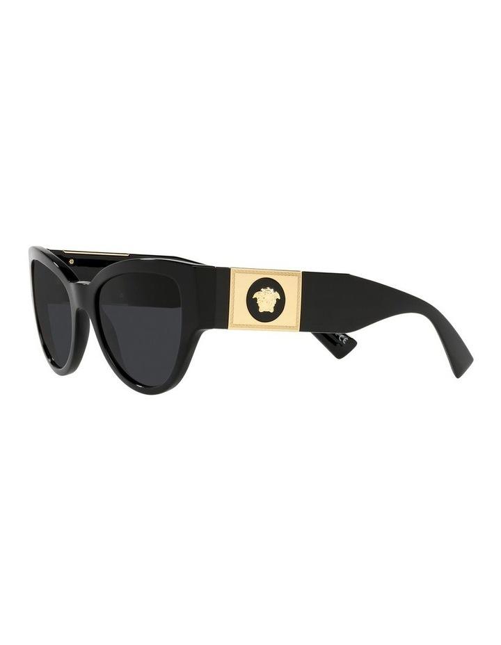 0VE4398 1535026001 Sunglasses image 3