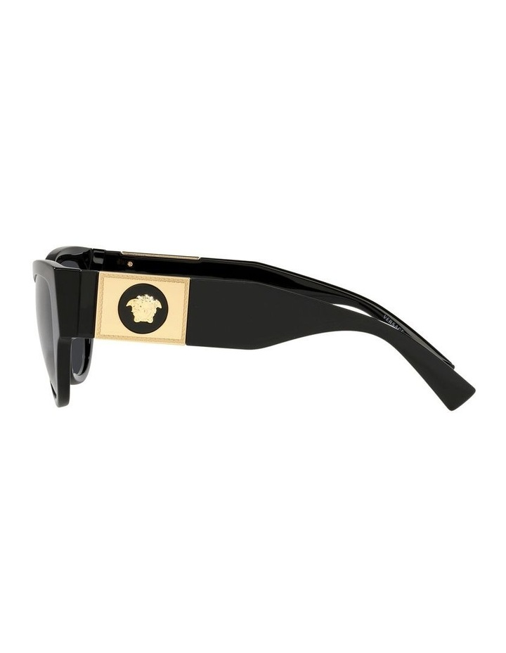 0VE4398 1535026001 Sunglasses image 4