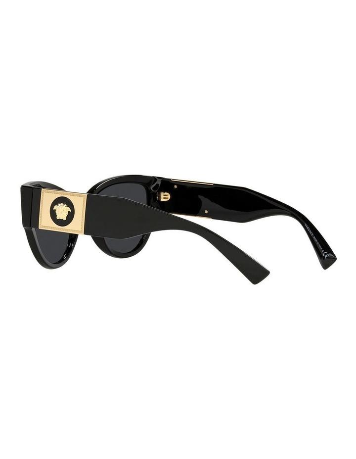 0VE4398 1535026001 Sunglasses image 5
