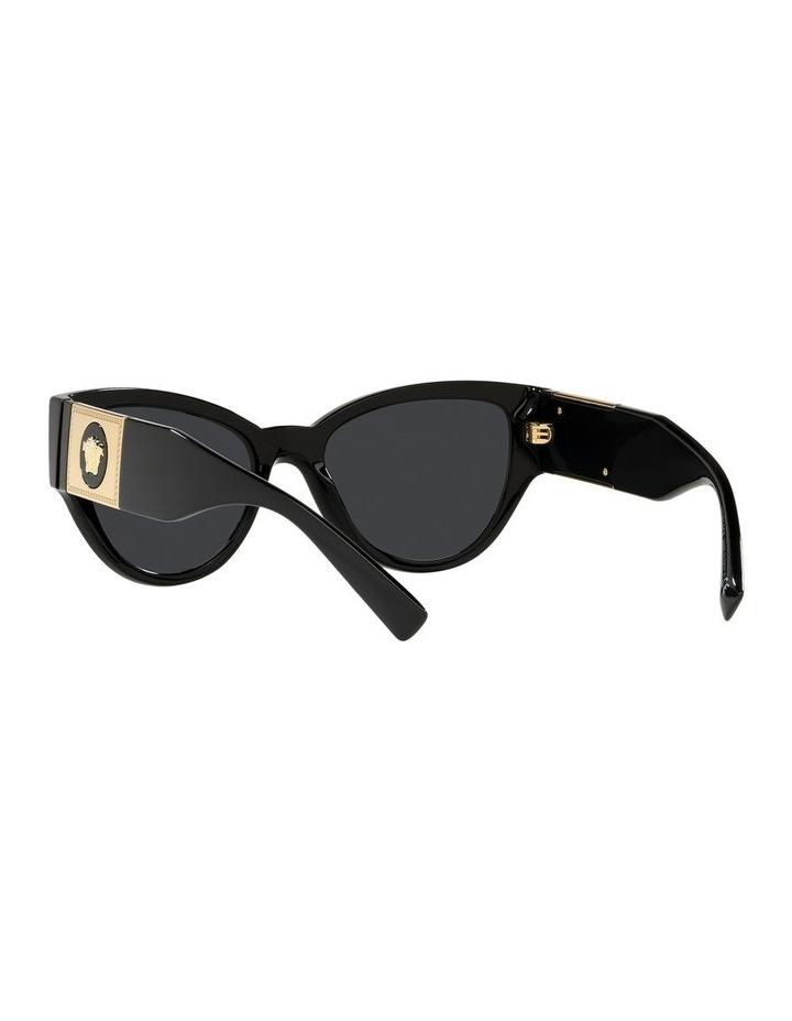 0VE4398 1535026001 Sunglasses image 6