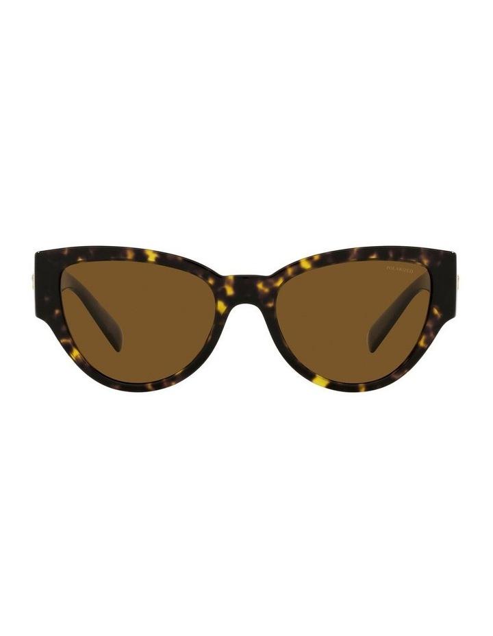 0VE4398 1535026006 Polarised Sunglasses image 2