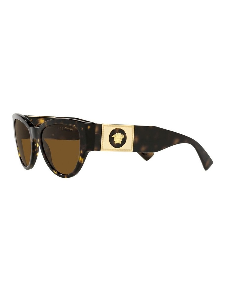 0VE4398 1535026006 Polarised Sunglasses image 3