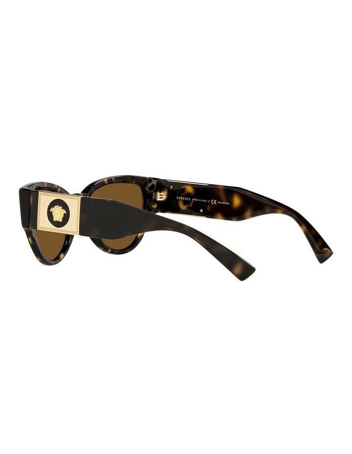 0VE4398 1535026006 Polarised Sunglasses image 5