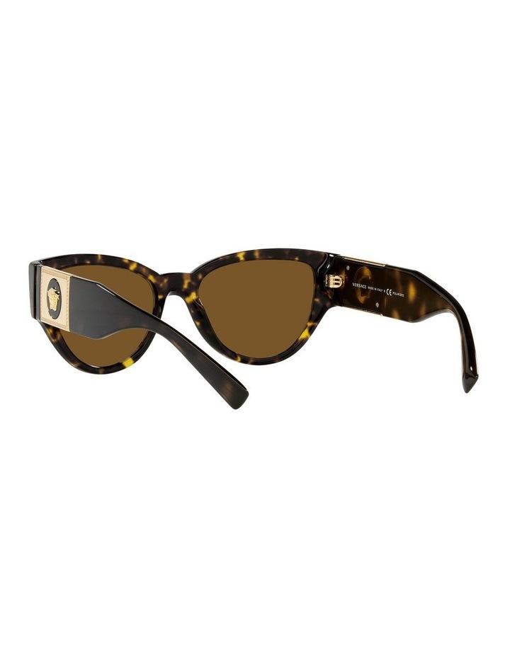 0VE4398 1535026006 Polarised Sunglasses image 6