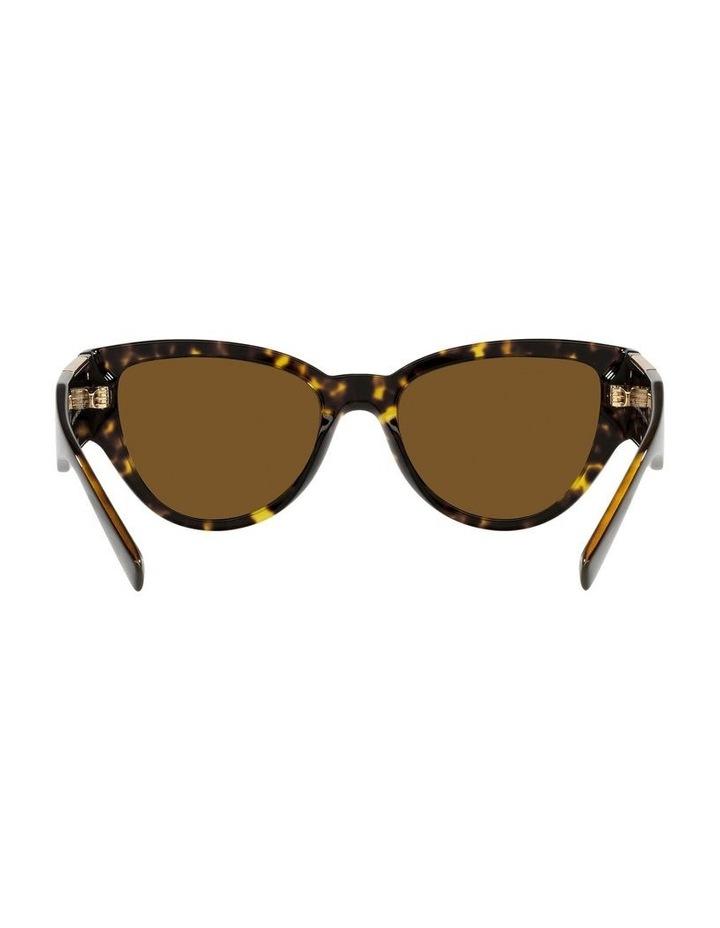 0VE4398 1535026006 Polarised Sunglasses image 7