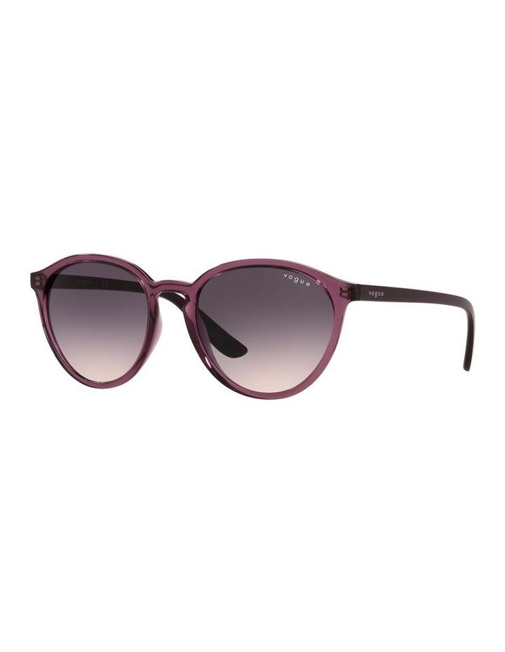0VO5374S 1535251003 Sunglasses image 1