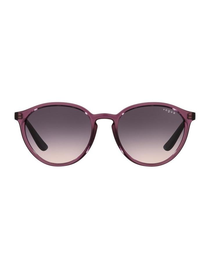 0VO5374S 1535251003 Sunglasses image 2