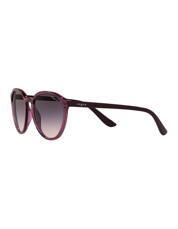 0VO5374S 1535251003 Sunglasses image 3