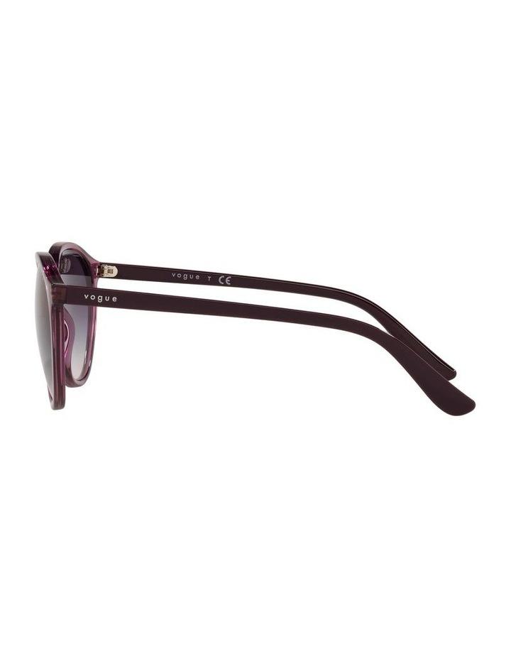 0VO5374S 1535251003 Sunglasses image 4