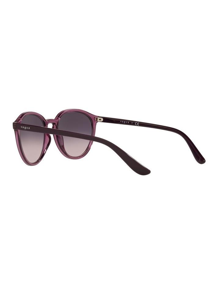 0VO5374S 1535251003 Sunglasses image 5