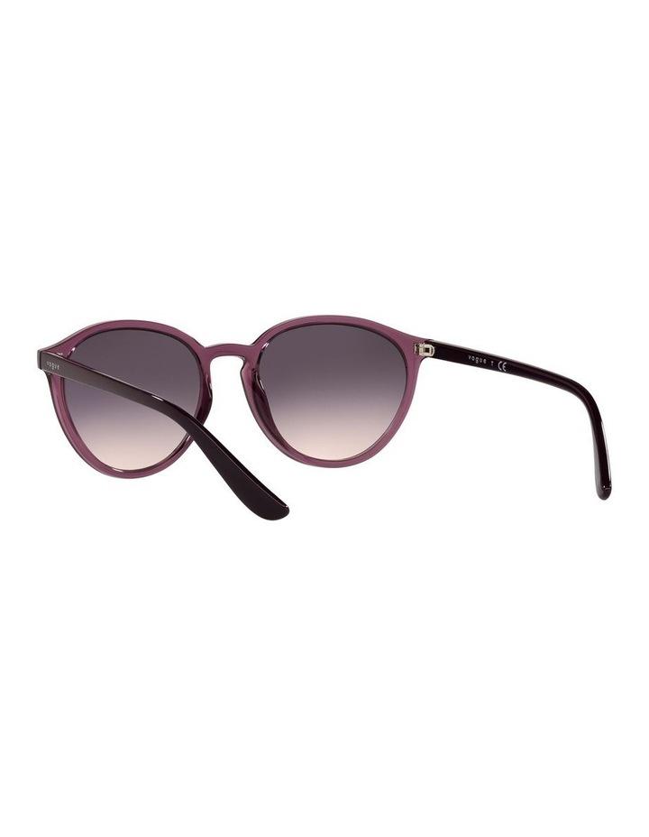 0VO5374S 1535251003 Sunglasses image 6