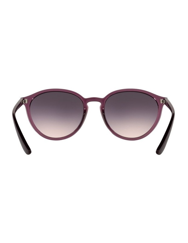 0VO5374S 1535251003 Sunglasses image 7