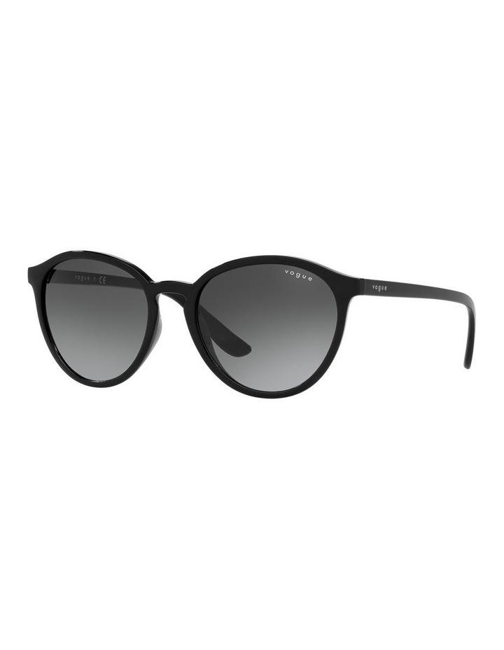 0VO5374S 1535251005 Sunglasses image 1