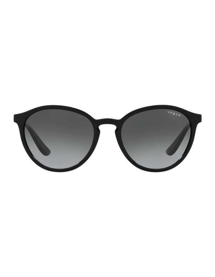 0VO5374S 1535251005 Sunglasses image 2